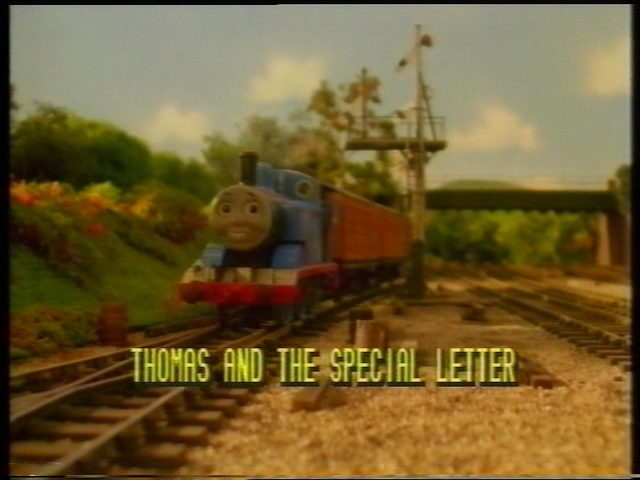 File:ThomasandtheSpecialLetterNewZealandtitlecard.png