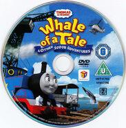 WhaleofaTaleUKDisc