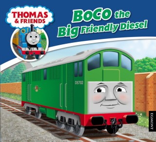 File:Boco2011StoryLibrarybook.jpg