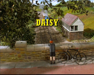 Daisy(episode)remasteredtitlecard