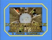 Don'tJudgeaBookbyit'sCovertitlecard