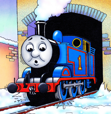File:FrozenEngine7.png