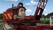Henry'sHealthandSafety69