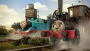 JourneyBeyondSodor825