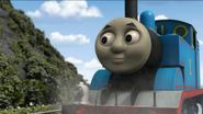 Percy'sNewFriends69