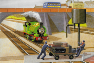 PercyTheSmallEngineAndTheScarf2