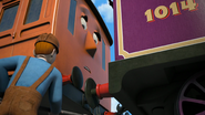 Sodor'sLegendoftheLostTreasure307