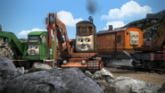 Sodor'sLegendoftheLostTreasure435