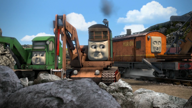 File:Sodor'sLegendoftheLostTreasure435.png