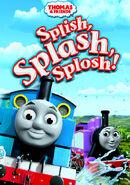 Splish,Splash,Splosh!Netflixcover