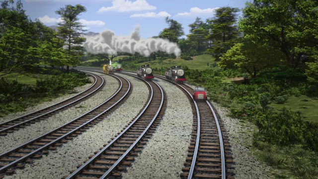 File:TheGreatRace104.png