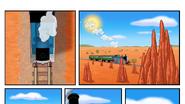 Thomas'KangarooAdventureinAustralia7