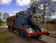 ThomasAndTheMagicRailroad689