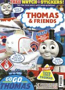 ThomasandFriends633