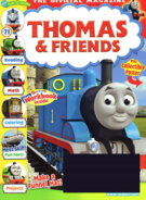 ThomasandFriendsRedanMagazine(Sept-Oct)2016