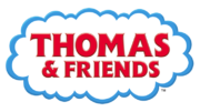 ThomasandFriendslogo