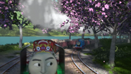 ThomasandtheDragon8
