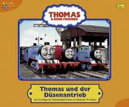 ThomasandtheJetEngine(Germanbook)