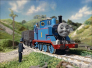 ThomasinTrouble9