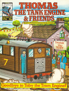 ThomastheTankEngineandFriends11