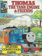 ThomastheTankEngineandFriends40