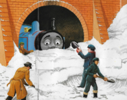 ThomastheTankEngineandtheTractor4