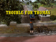 TroubleforThomasRemasteredUSTitlecard