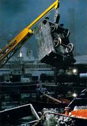 DieselDoesitAgain91