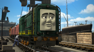 DisappearingDiesels16