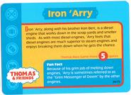 IronArryTradingCard2