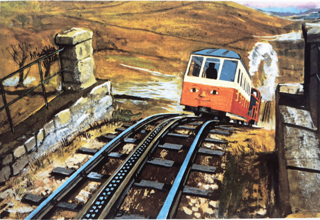 File:MountainEnginesRS4.png