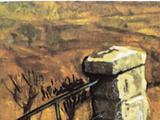 Culdee Fell Railway Coaches/Gallery