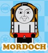 MurdochPromoArtHeadOn