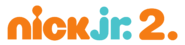 NickJr.2logo