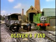 Oliver'sFindUStitlecard