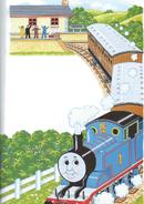 SlowDown,Thomas!1