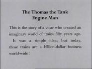 TheThomastheTankEngineMan(Bookmarkdocumentary)titlecard