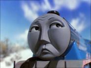 Thomas'sChristmasParty19
