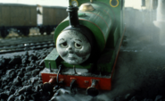 Thomas,PercyandtheCoal57