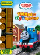 ThomasandtheToyWorkshopDVDwithWoodenMurdoch