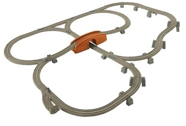 File:TrackMaster(Fisher-Price)UltimateTrackPack1.jpg
