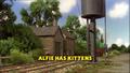AlfiehasKittensTitleCard.png