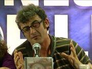 AlfredoMartínez