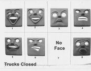 ClosedTrucksS12FaceReferences1