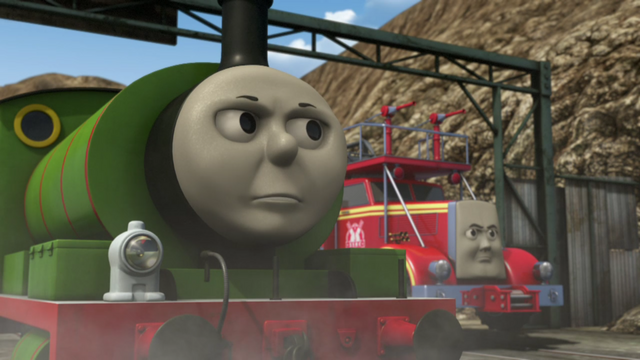 File:DayoftheDiesels401.png