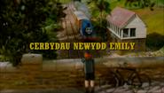 Emily'sNewCoachesWelshTitleCard