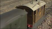 EngineRollcall29
