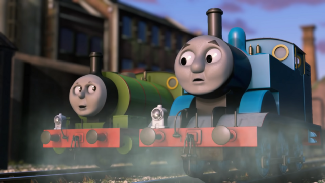File:HeroOfTheRails73.png