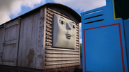 JourneyBeyondSodor166
