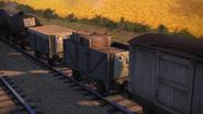 JourneyBeyondSodor405